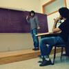 大いなる誤解!塾講師は勉強を教えるのが仕事ではない! Part2
