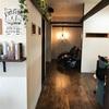 かかりつけ美容師✂︎滋賀県