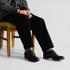 【最新版】「靴ひも」でスニーカー・革靴はこんなに変わる!靴をグレードアップさせるシューレースはコレ!