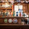 【ビール好き必見】東京でオススメのクラフトビール専門店4選