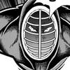 ビッグザ武道とストロングザ武道の違いやキン肉マンに再度登場した理由。