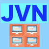 JVN(Japan Vulnerability Nptes)