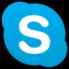 Skypeをするようになったのでマイクの話
