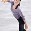 【日本期待の星も登場?!】オータムクラシック2019 女子エントリー発表!!
