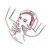 美容整形外科で首のボツボツを取るにはどんな方法があるの?