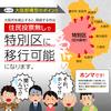 万博跡地のカジノ財源確保のための大阪都構想 2