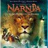 『ナルニア国物語第1章 ライオンと魔女』BD
