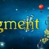【Figment】ゲーム音痴の私でもできたゲームレビュー【steam】