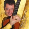 Fabio Mignola  /  Groovy Nights (2008)