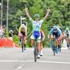 【レース情報】 ツール・ド・熊野 2019 FOCUSバイク圧勝!!