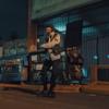 【NCT】nct127 テヨンのフリースタイルダンス動画が公開!【CHANNEL DANCE】