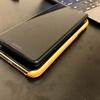 Xperia XZ2 CompactはiPhone XSより一回り小さい良きスマホ