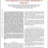 タレブ、ヤニール・バーヤム、ルパート・リード、ラファエル・ドゥアディらによる論文「予防原則」(2014年)の翻訳