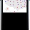 初めてのWindows Phone 7プログラミング