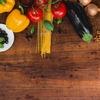 食費節約‼︎野菜の保存方法〜先週の買い出し記録〜