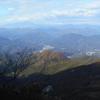 ぐんま百名山62:稲含山