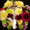 十字架叩拝の主日