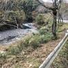古峯神社ヒルクライム (皆んなでDNF) 〜チームライド〜