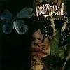 #0111) DESERT ORCHID / CRAZYHEAD 【1988年リリース】