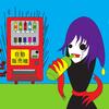 おどる怪人たち5話「自動販売機」についてのお話