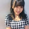 6/11(日) AKB48 47thシングル「シュートサイン」発売記念 大握手会 in パシフィコ横浜 参戦(後編)〜☆