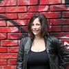 ブルガリア映画史の呼び声~Interview with Katerina Lambrinova