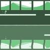 Ripple Runner チップチューンミュージックのリズムゲーム