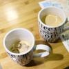 【Reng Reng Café】地元の人がマイカップ持参で通う、ハノイの路地裏カフェで自家焙煎ベトナムコーヒーを
