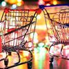 『ミレニアム世代』お店でモノを買わずネット購入が当たり前