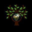 愛と感謝の地球防衛軍