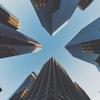 三菱地所の株主優待、配当、株価は?   株式投資のおすすめ銘柄