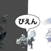 【第52回ポケモン語り】キュレム編!果たしてキュレムは救われたのか。