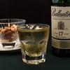 アルコールでコロナウィルスが悪化??飲むものから消毒薬へ