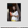 Snapseedで簡単写真加工