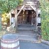 太田の隠れ家カフェで食べる得々ランチセット。夢街道 東金井店