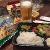 本日居酒屋で集まるファミコンイベント!