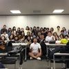 リーマントラベラー、大阪へ行く!