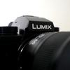 【巣ごもリッチ】Panasonicのフルサイズミラーレス一眼「LUMIX S5」を勘違いして買ってしまいました。