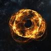 天文学者は、ブラックホールだけでなくブラックスターも私達の宇宙で可能かもしれないと主張