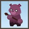 Tap Titans 2 こぐまのアーサのストーリー&スキルとボーナス内容