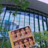 9/21~9/23 関ジャニ∞ GR8EST in Taipei オフィシャルツアーに参加しました