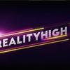 映画鑑賞〜「Realityhigh」