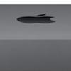 Mac mini(2018)を購入したいけど問題が…