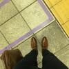 本日の革靴 Lloyd Footwear ロイドフットウェア  Vシリーズ