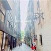 バルセロナ ラバル地区でショップ巡り!おすすめカフェも紹介