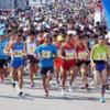 マラソンを速く走るコツ【其の19  あなたはどんなタイプのランナー?】