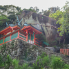 【和歌山三重・神社巡り】熊野三山を中心とする神社巡りツアー