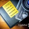 【レビュー記事】格安アクションカメラ 第7弾 JEEMAK 4Kアクションカメラ M3 タッチパネル式 3年保証付き