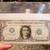 西郷隆盛の1ドル紙幣
