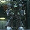 ガンダムオペレーション2が初心者に優しい!ガンオペを始めよう!